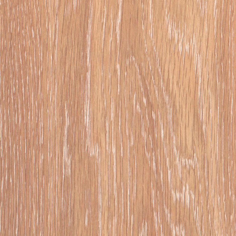 Suelo laminado AC4 Floorpan Yellow Canyon Oak Cream FP16