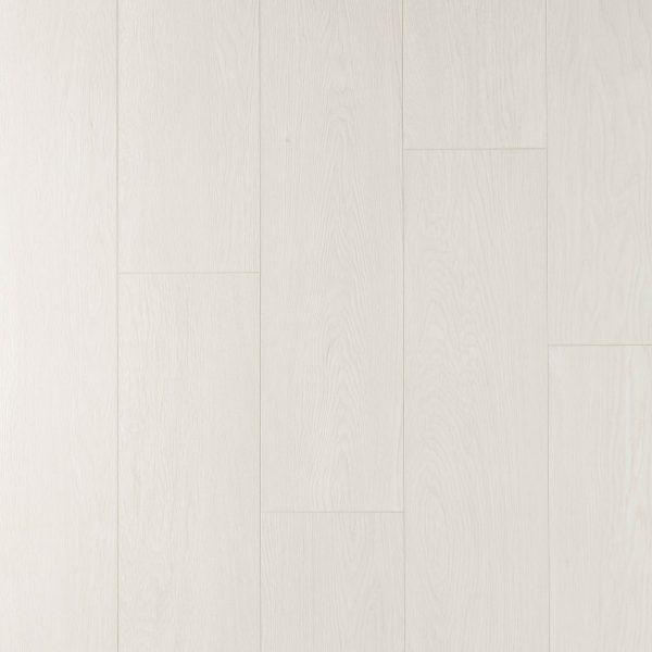 Suelo laminado AC5 Disfloor Top Aqua Nature Prof Roble Blanco Moderno 35839