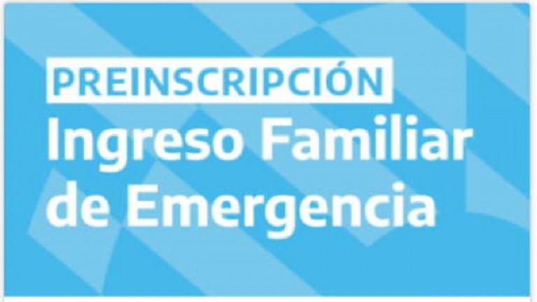 ingreso-familiar-de-emergencia-anses