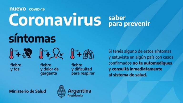 coronavirus.1