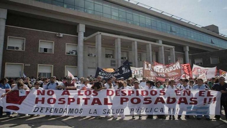 despidos-hospital-posadas