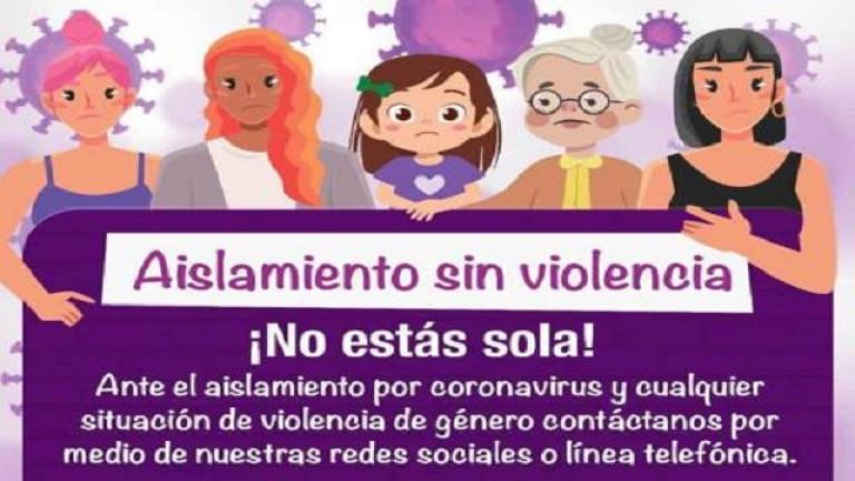 aislamientosinviolencia_2-focus-0.02-0.44-480-345