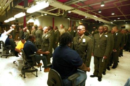 marine-corps-service-alpha-uniform-elegant-erotica-east-boston-ma