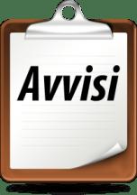 avvisi2423-3-2-2-3111