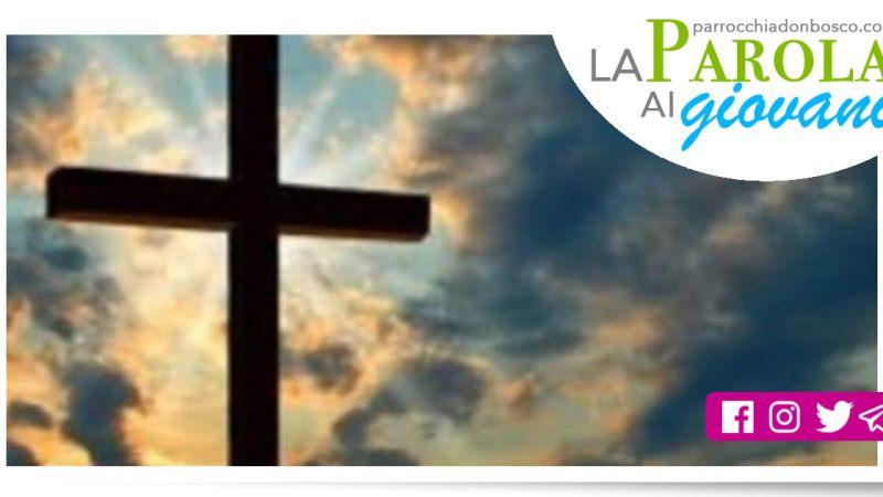 Lunedì XXVIII settimana TO B – Commento e Vangelo (Santa Teresa d'Avila)