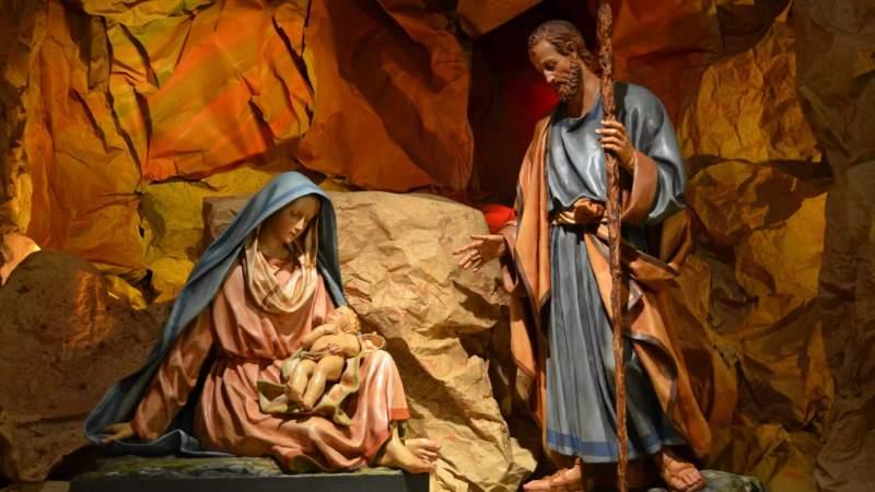 Tempo di Avvento – Natale. Tutti gli appuntamenti