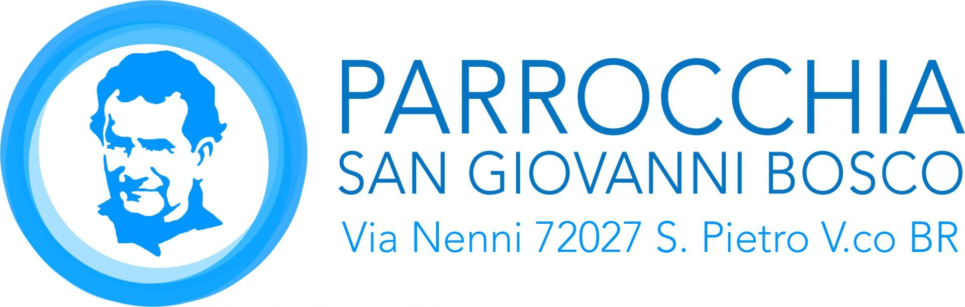 Parrocchia San Giovanni Bosco – San Pietro Vernotico