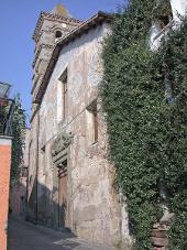 San Michele Arcangelo