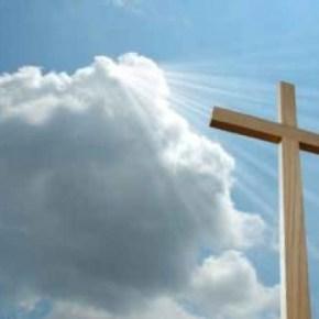Al via il Catechismo dal 6 ottobre