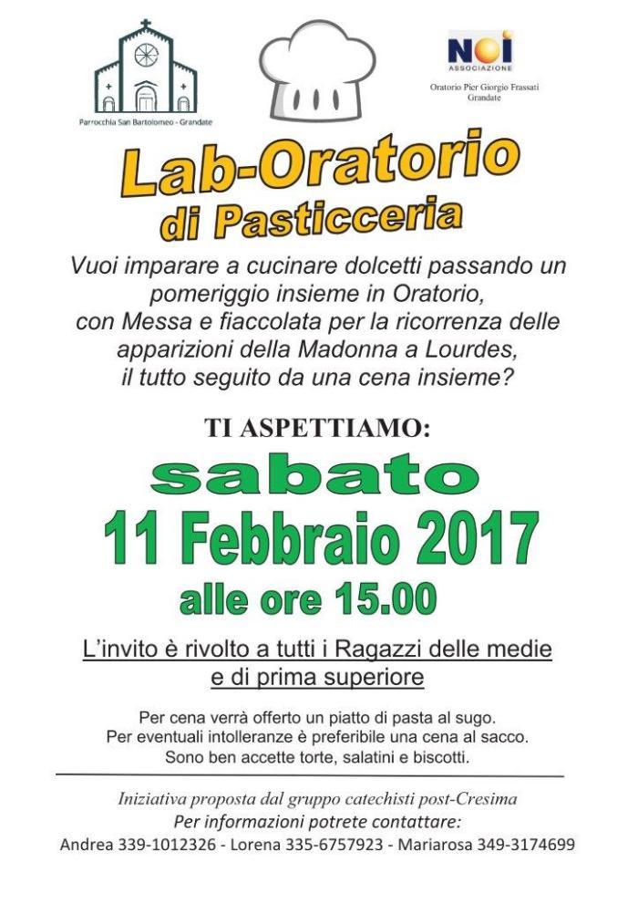 lab-oratorio-pasticceria