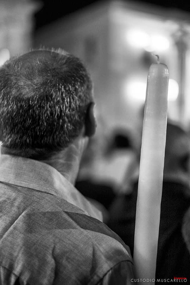 festa della madonna 2019 - devoto