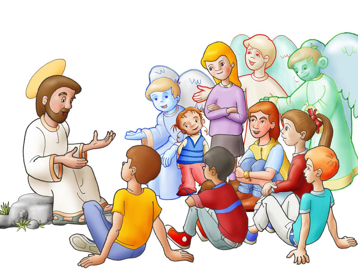Parrocchia Matrice Di San Giuseppe E Santa Maria Delle Grazie