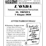 2020-06-07-ONDA-1