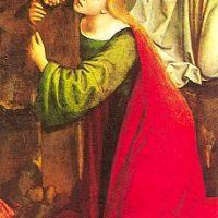 8 Maria Maddalena