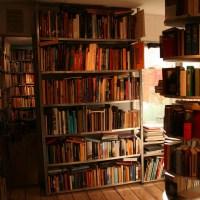 Buona Letteratura Cristiana (suggerimenti di Andrea Monda): Eraldo Affinati - La città dei Ragazzi
