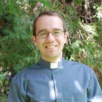 28 Ottobre 2017 - Ordinazione Diaconale del nostro Michele Ferrari