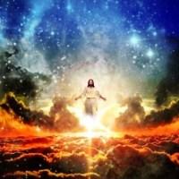 LA RISURREZIONE DI CRISTO CI RIVELA UN DESTINO DI GLORIA SOTTO CIELI E TERRA NUOVA