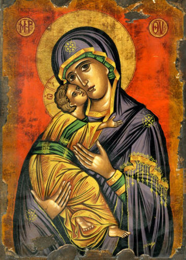 https://i2.wp.com/www.parrocchiasancamillo.org/vitanostra/n6/madonna_con_bambino.JPG