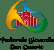 logo pastorale giovanile