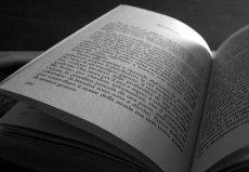 lettura del giorno