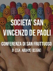 car_socsanvincenzo