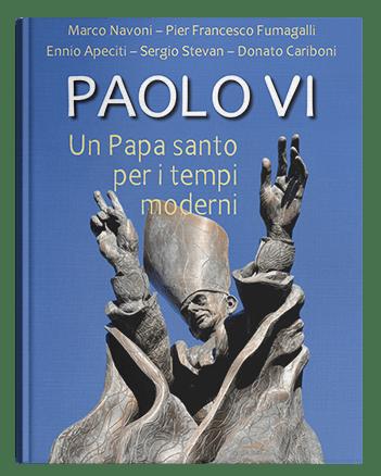 lib_paoloVI