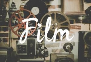 film_film