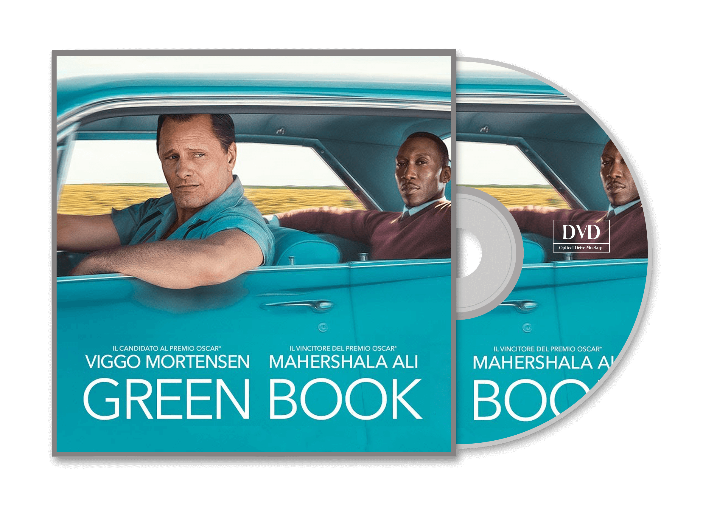 film_greenbook