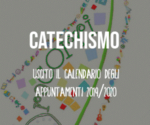 or_catechismo1920
