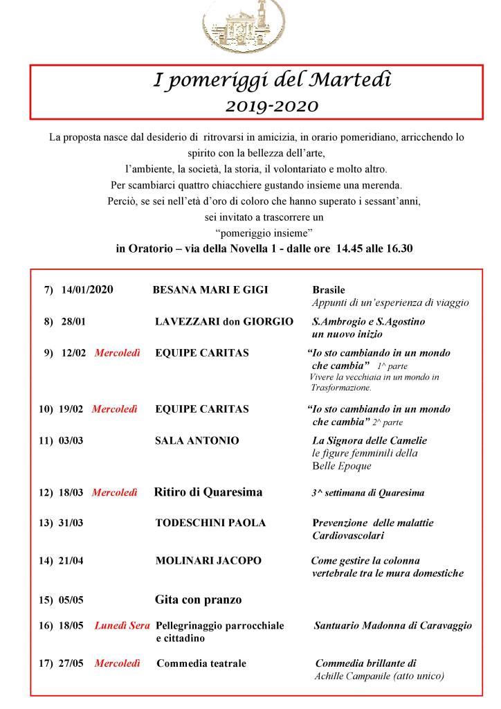 calendario_pomeriggi_martedì