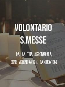 car_volontario