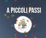 PiccoliPassi
