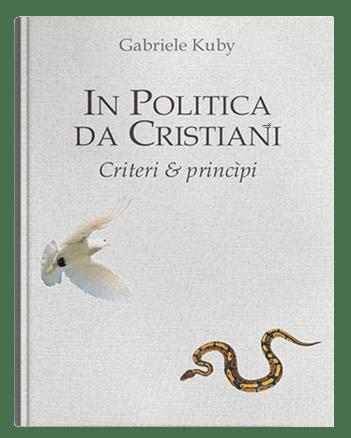 PoliticaDaCristiani