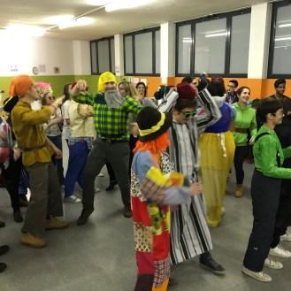 CarnevalePreado - 03