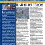 Vivere San Marco n. 2/2016