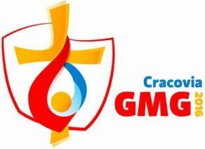 logo-gmg-2016-ita_small