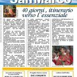 Vivere 2/2007