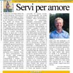 Vivere San Marco n. 4/2007