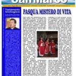 Vivere San Marco n. 2/2009