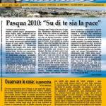 Vivere 2/2010