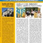 Vivere San Marco n. 3/2011