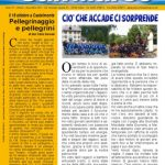 Vivere 4/2011
