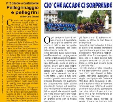 Vivere San Marco n. 4/2011