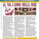 Vivere San Marco n. 4/2012