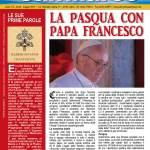 Vivere San Marco n. 2/2013