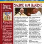 Vivere San Marco n. 4/2013