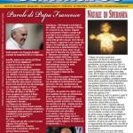 Vivere San Marco n. 5/2013
