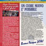 Vivere 2/2014