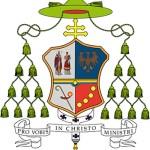 Il messaggio dell'Arcivescovo per la Pasqua 2018