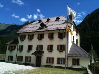 Pierabech 2013 casa